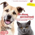 Belevingsbrochure Royal Canin Vol. 1: Kies Gezond